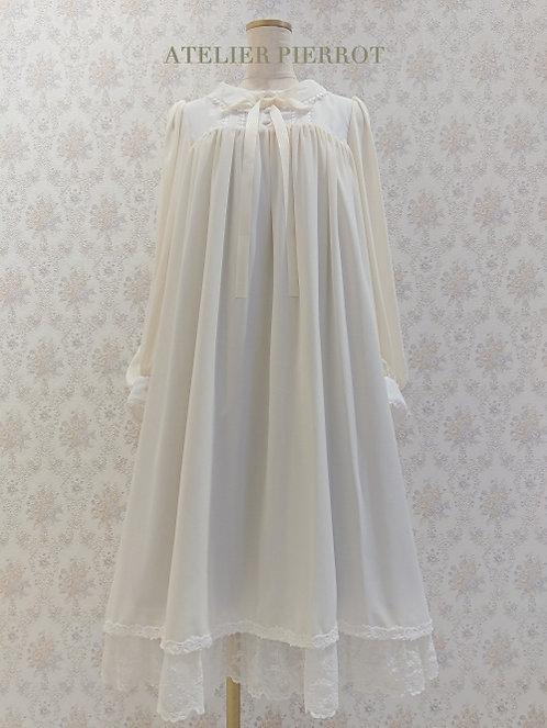 ATELIER PIERROT Amabile Dress