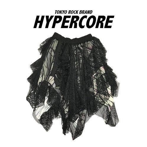 HYPERCORE MUMMY THE GORGEOUS Skirt