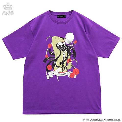LISTEN FLAVOR Shinguji Korekiyo T-Shirt