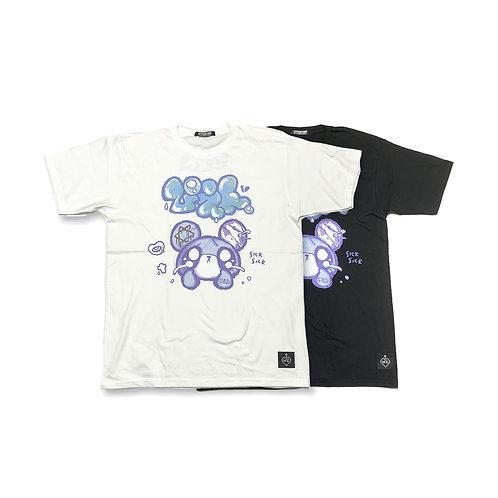 HYPERCORE PIEN T-Shirt