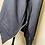 Thumbnail: KINGLYMASK China Emblem Sweater