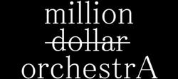 million dollar orchestrA