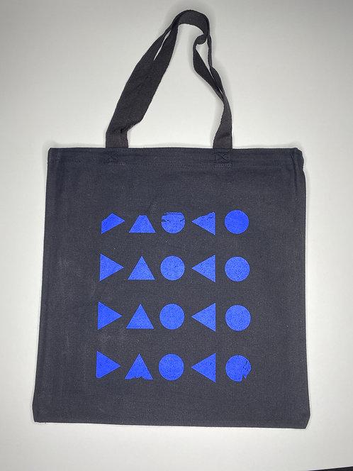 DAOKO Tote Bag