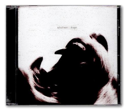 """echostream CD """"Dragon"""""""