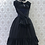 Thumbnail: ATELIER PIERROT Josephine Dress