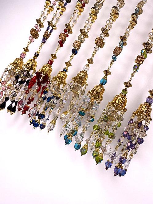 Minori Handmade Necklace Type A