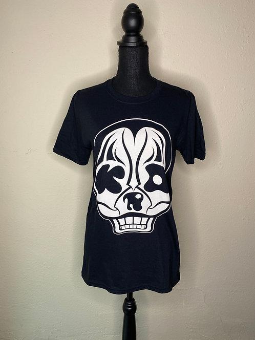 Kra T-Shirt