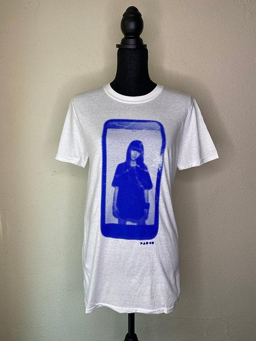 DAOKO T-Shirt