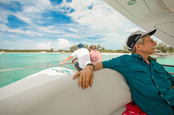 Luxury Wedding Exuma Bahamas