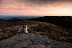 engagement photographer asheville