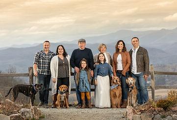 asheville-family-photographer.jpg
