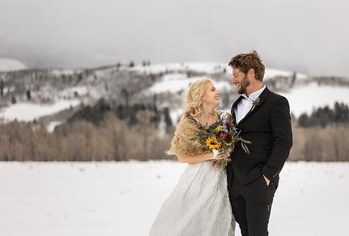 winter-elopements-jackson-hole.jpg