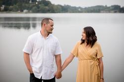 Lake Junaluska Engagements