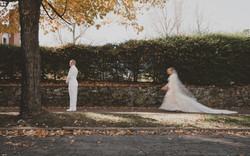 asheville wedding venues homewood