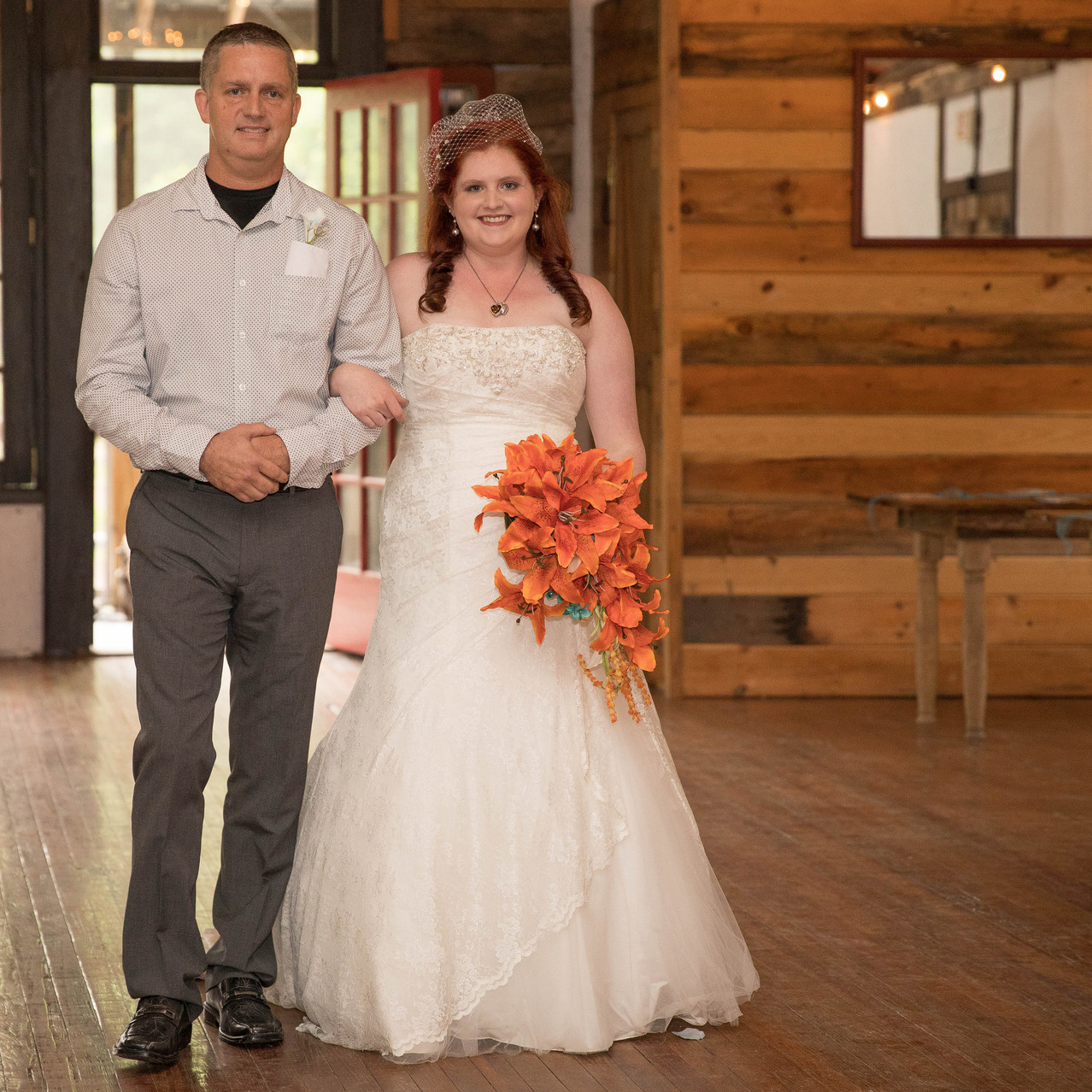 Megan and Michael s Wedding-MeganEarpFinal-0091