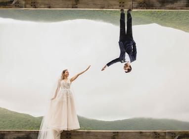 asheville-elopement-photographer.jpg