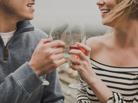 The Montford Rooftop Bar Proposal