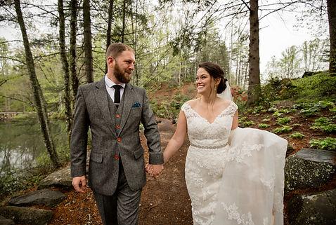 Sierra Glenn s Wedding-Sierra Glenn Wedd