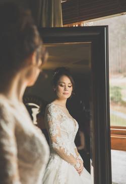 Laurel Ridge Country Club Weddings