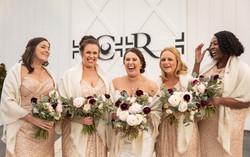 Chestnut Ridge Wedding ideas