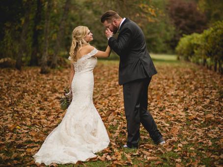 8 reasons you want a destination wedding!
