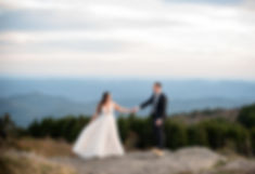 asheville-mountain-wedding.jpg