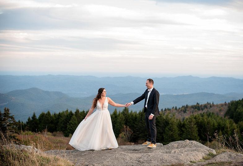 asheville-mountain-wedding.jpg