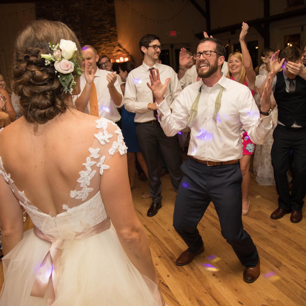 Melea and Anthony s Wedding-Melea Anthony-0477