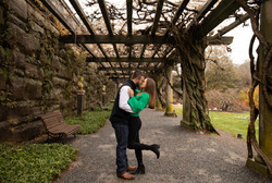 biltmore engagement