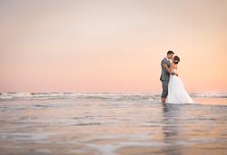 Destination Wedding Myrtle Beach