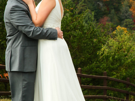5 Tips for Wedding Photos You Will Love!