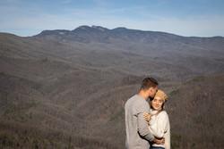 Asheville Proposal