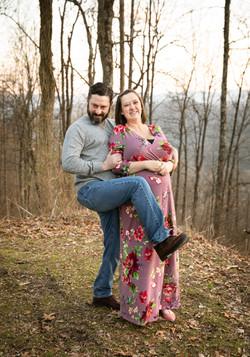 Asheville Lifestyle Photographers