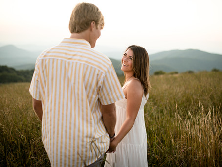Max Patch Engagement : L + K