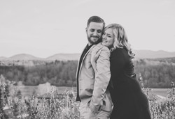 asheville engagement ideas