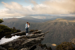 hawksbill engagement session