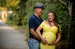 asheville family photographer