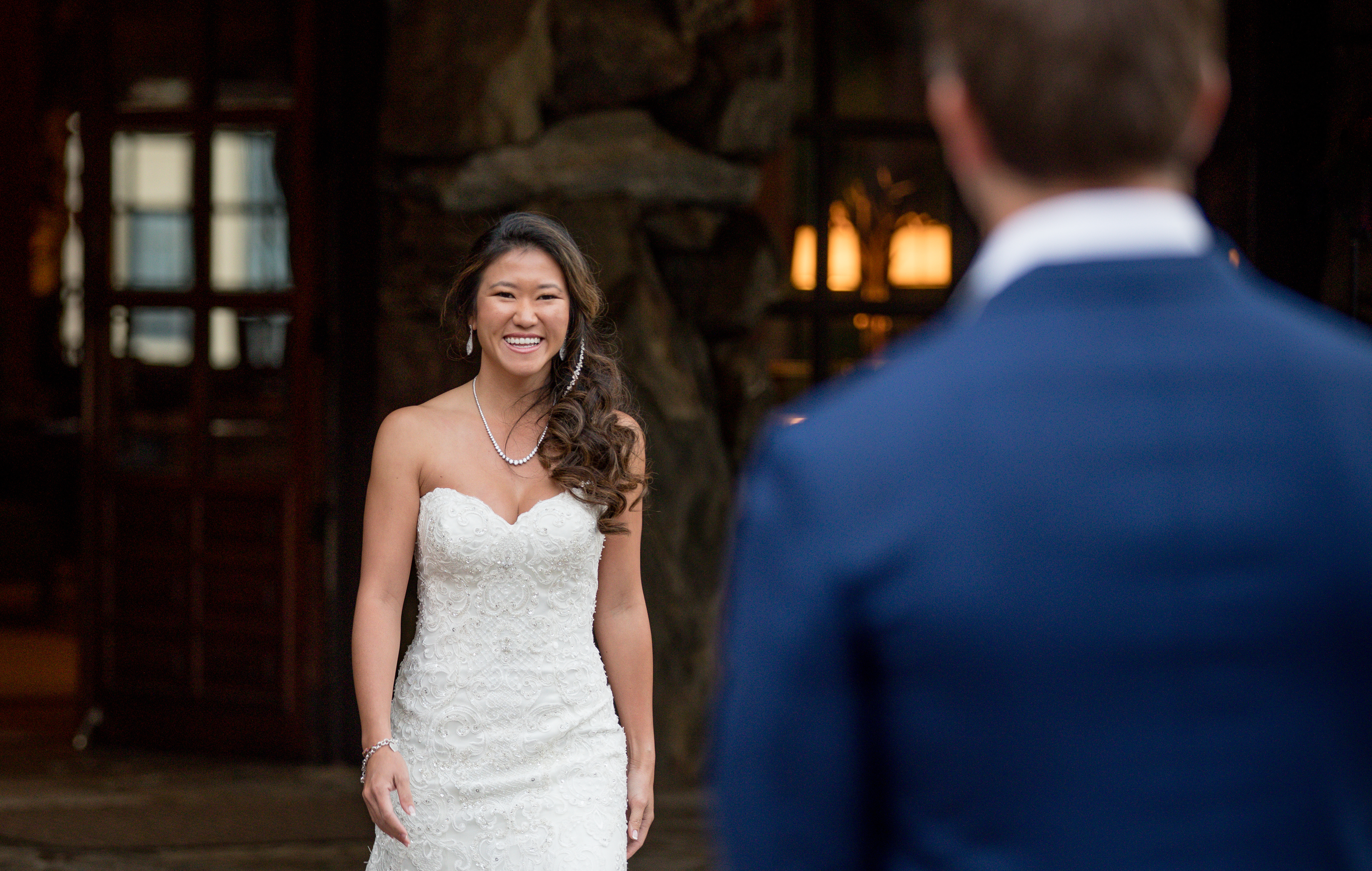 omni grove park inn weddings