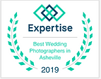 best-wedding-photographers-in-asheville.