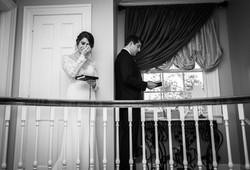 highgrove estate wedding photos