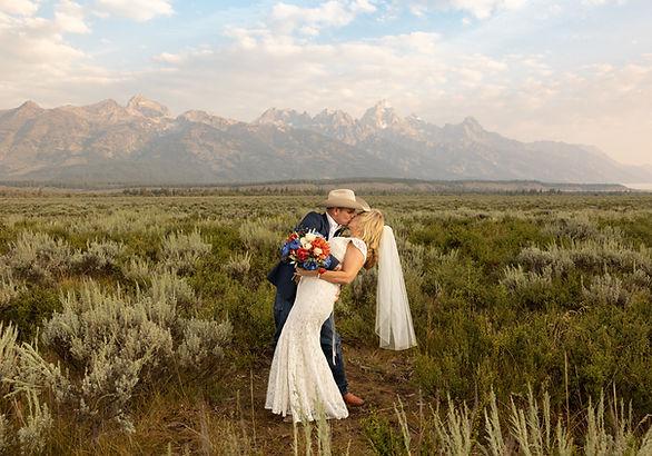Grand-teton-national-park-elopement .jpg
