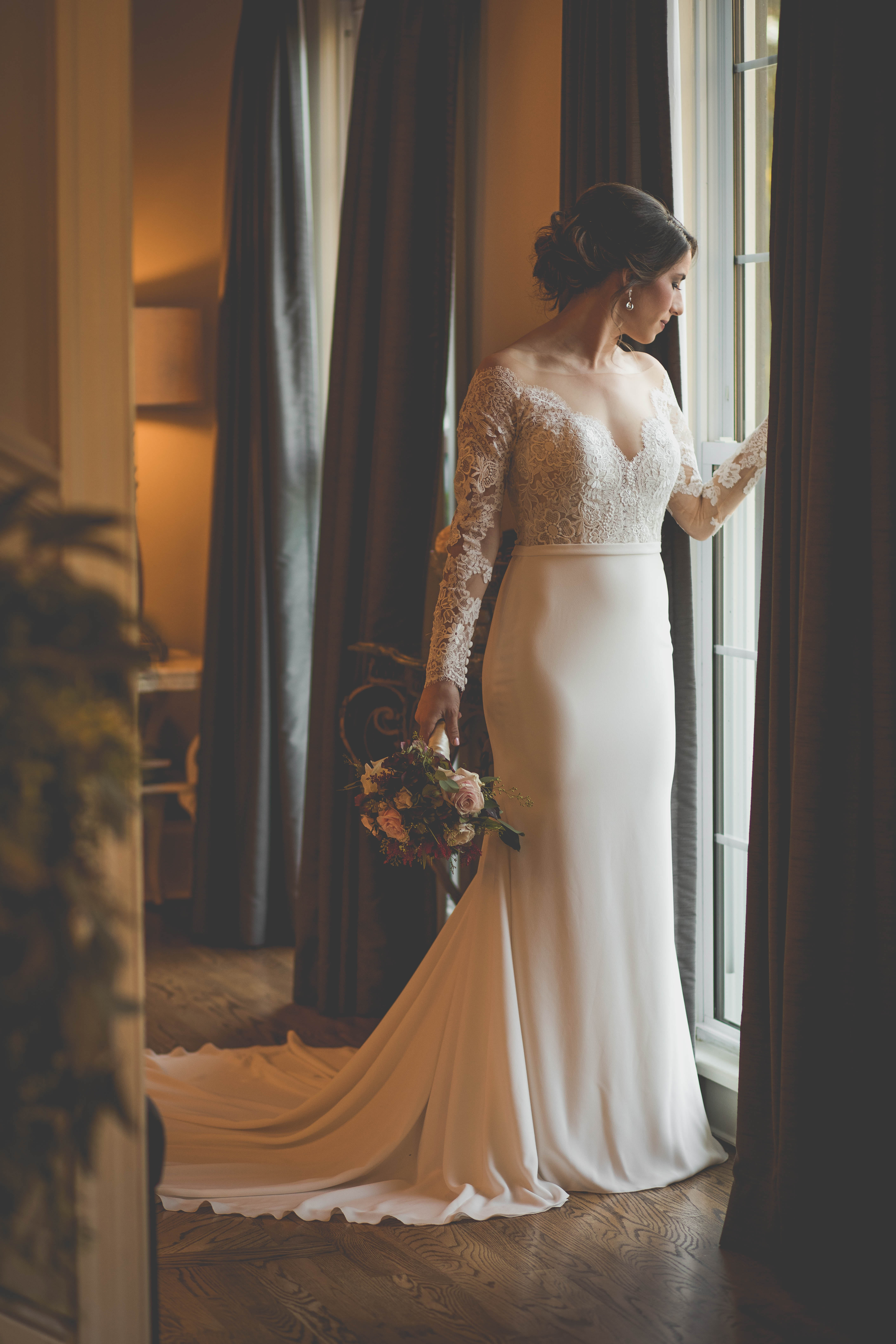 highgrove estate wedding venue