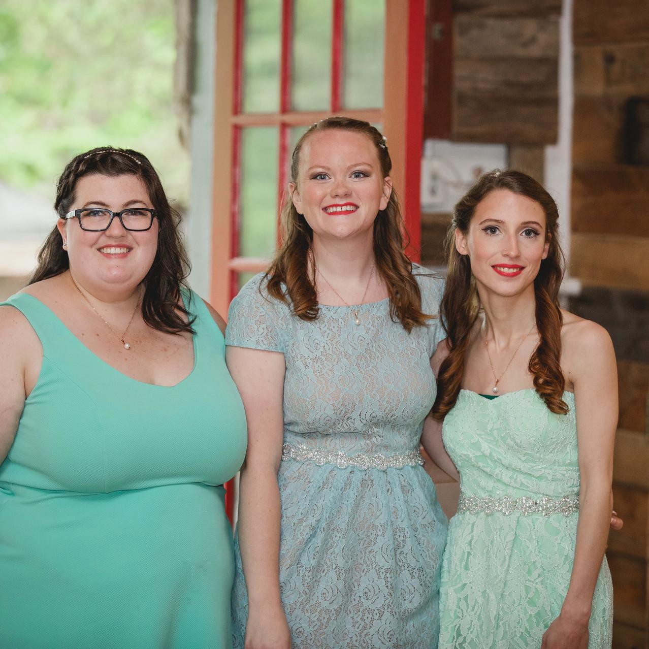 Megan and Michael s Wedding-MeganEarpFinal-0317