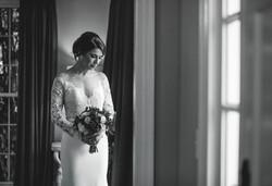 highgrove estate weddings