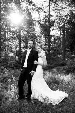 Jackson Wyoming Wedding Photographers