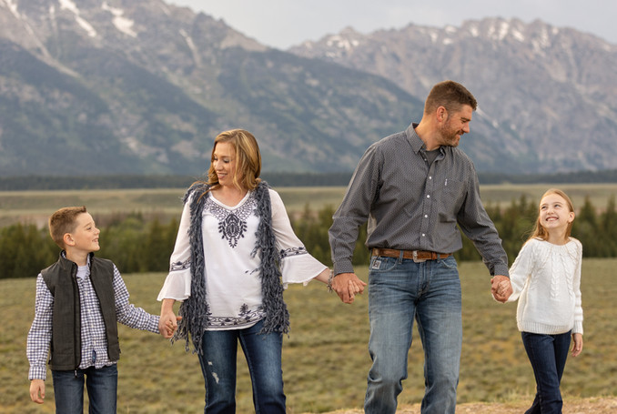 jackson-hole-family-photographers.jpg