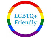 LGBTQ-Badge-The-Knot-768x576.jpg