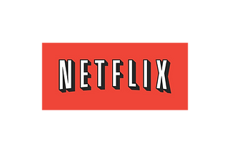 netflix-logo-png-2581.png