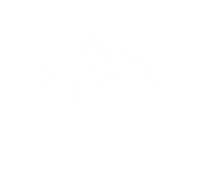 JCM Photography Jackson Hole Logo in White