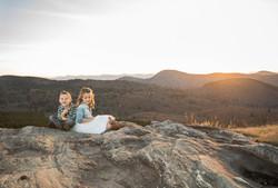 Lifestyle Photographer Asheville